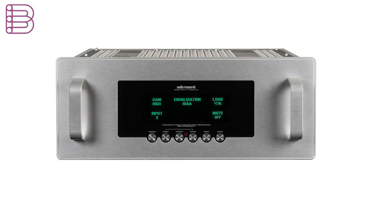 audio-research-reference-phono-3se-silver