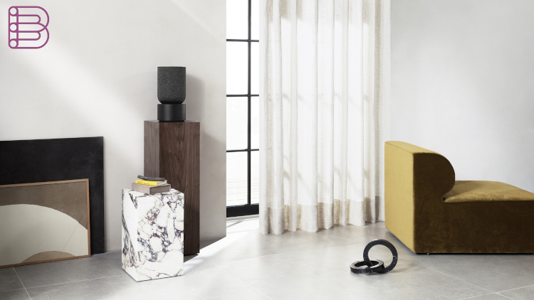 bang-olufsen-balance-living-room