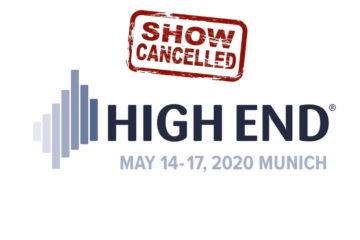 high-end-2020-cancelled