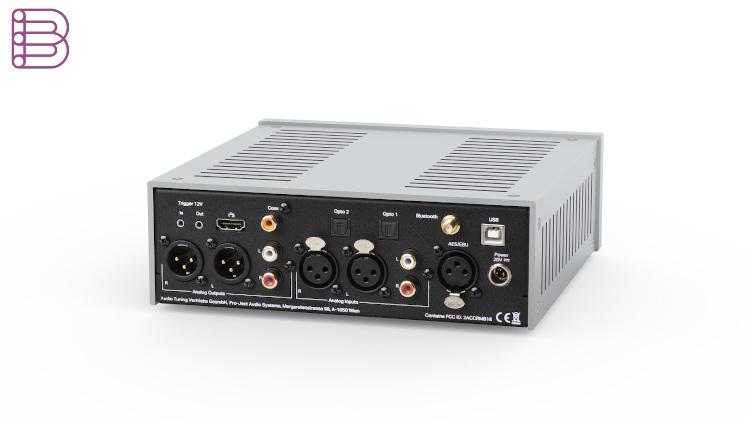 project-prebox-rs2-digital-backpanel
