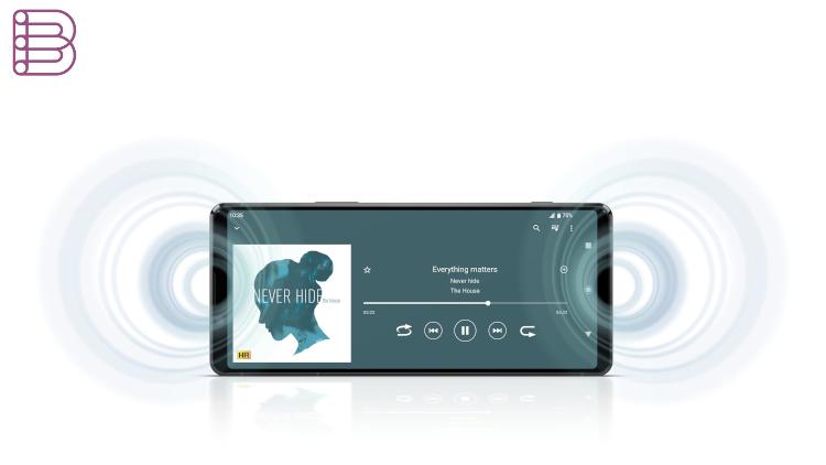 tech-behind-the-sony-xperia-1-II-audio