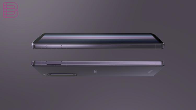 tech-behind-the-sony-xperia-1-II-gorilla-glass