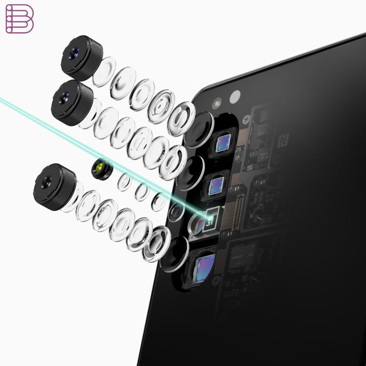 tech-behind-the-sony-xperia-1-II-photos