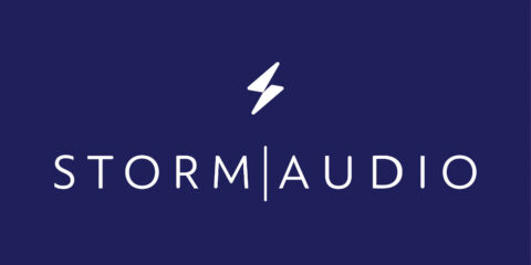 storm-audio-unleashed-firmware-4