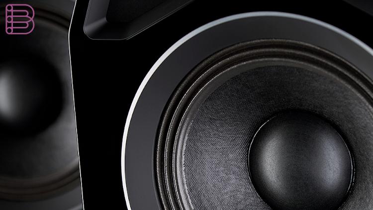 göbel-divin-marquis-loudspeaker-2