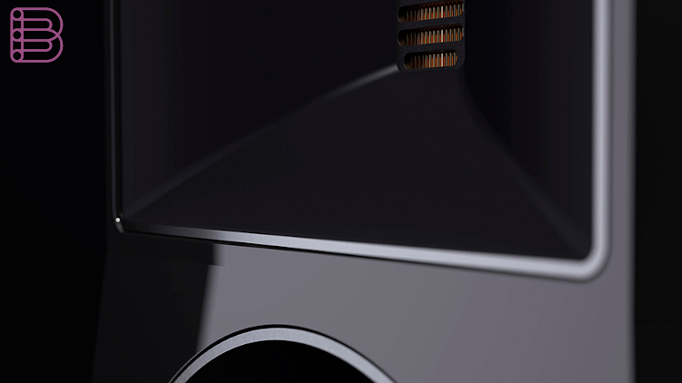 göbel-divin-marquis-loudspeaker-3