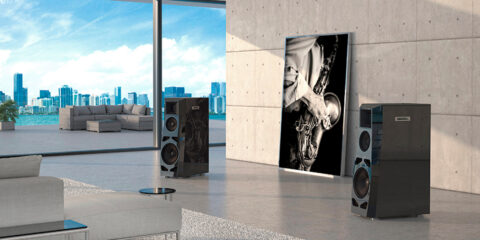 göbel-divin-marquis-loudspeaker