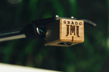 grado-opus3-cartridge