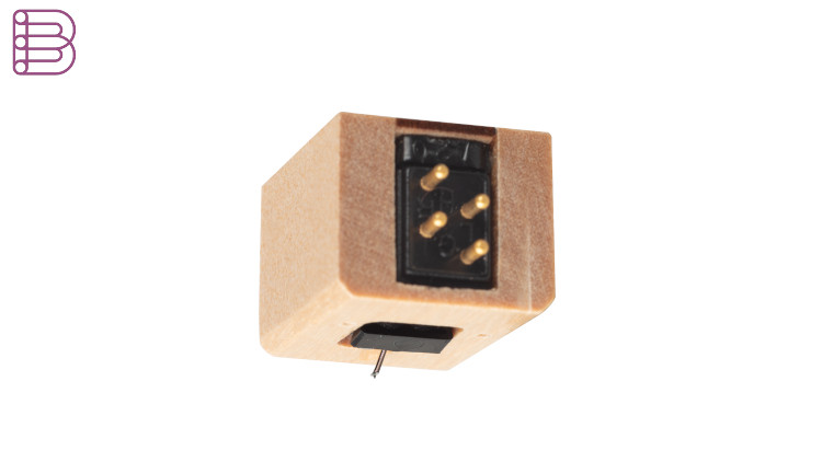 grado-opus3-cartridge-4