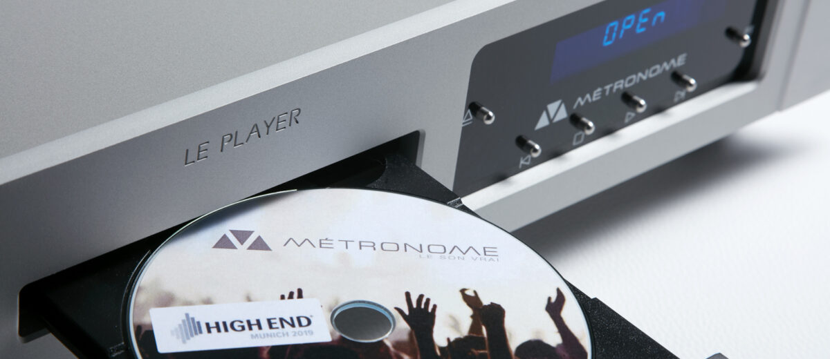 metronome-3rd-generation-of-le-player