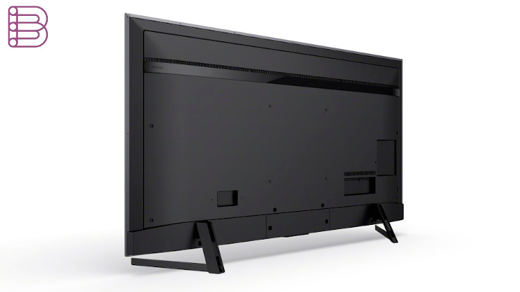 sony-xh95-tv-introduction-3