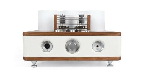 auris-headonia-2A3-headphone-amp-front