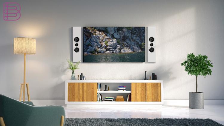 psb-speakers-pwm1-lifestyle