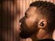 sennheiser-cx400bt-earbuds-lifestyle