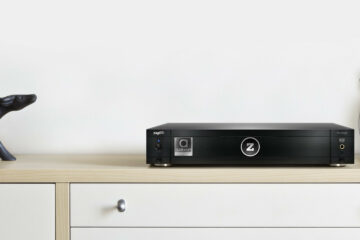 zappiti-pro-4k-hdr-audiocom-cinema-edition-review