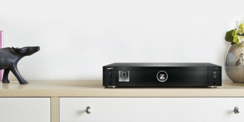 zappiti-pro-4k-hdr-audiocom-cinema-edition-review
