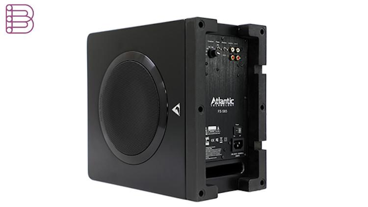 atlantic-technology-fss65