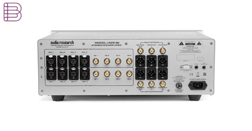 audio-research-ls28se-back