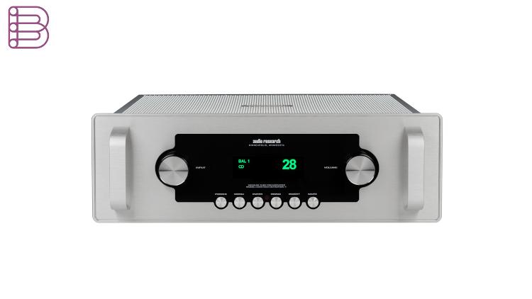 audio-research-ls28se-front