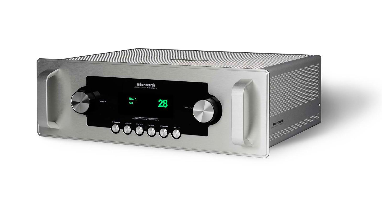 audio-research-ls28se