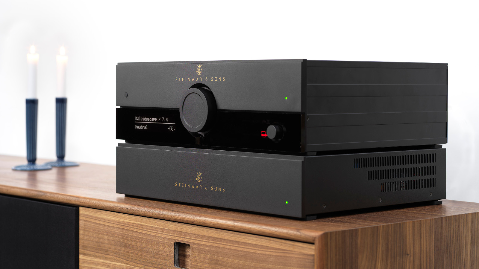 hdmi-updates-lyngdorf-mp60-steinway-and-sons-300
