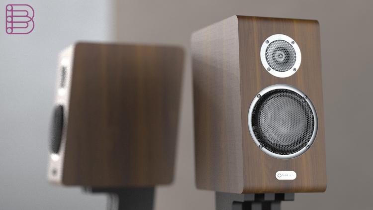 marten-parker-series-loudspeakers-duo