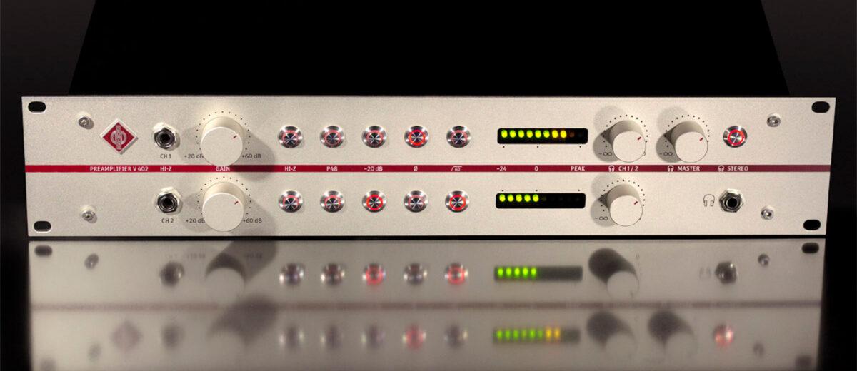 neumann-v402-microphone-preamplifier