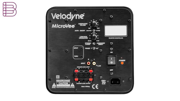 velodyne-microvee-mkii-subwoofer-back
