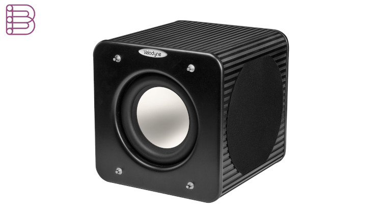 velodyne-microvee-mkii-subwoofer-front