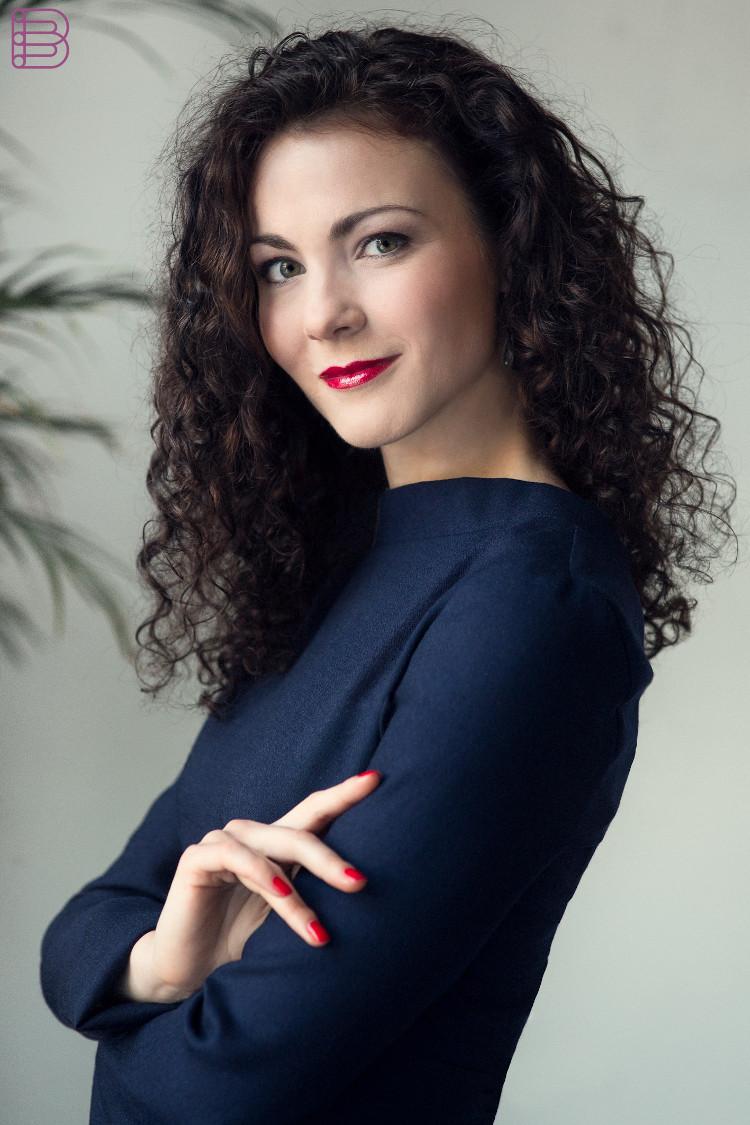 alissa-vassilkova-celebrates-10th-anniversary-estelon-3