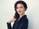 alissa-vassilkova-celebrates-10th-anniversary-estelon