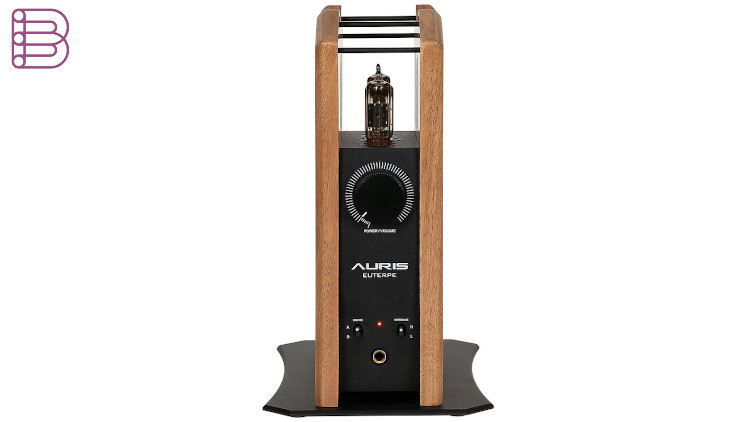 auris-audio-euterpe_45-front