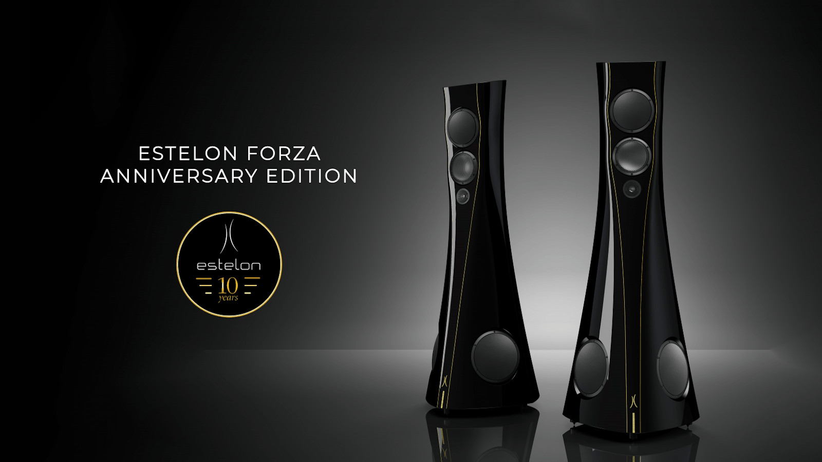 estelon-forza-anniversary-edition